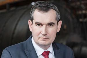 Jarosław Wróbel rezygnuje z funkcji wiceprezesa PGNiG i przechodzi do Lotosu
