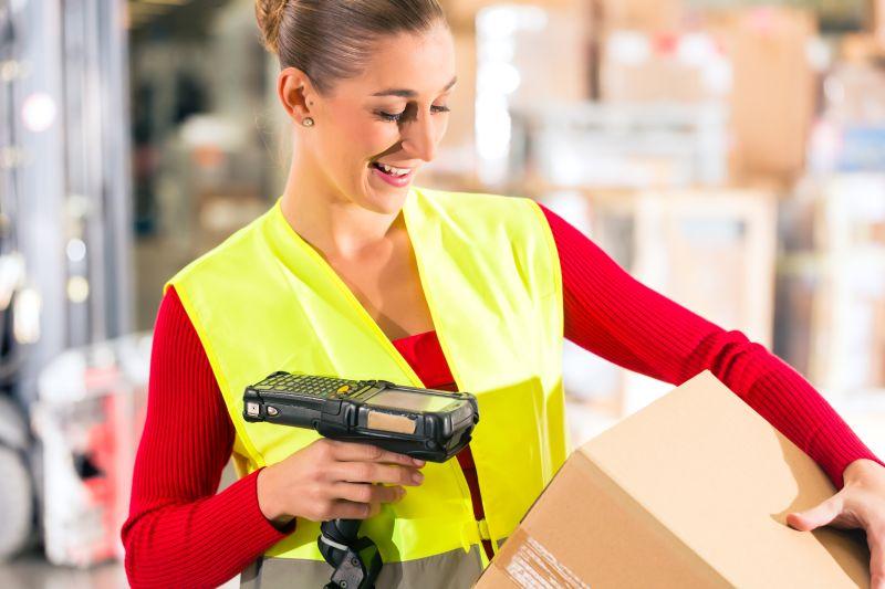 W 2021 roku praca tymczasowa w niektórych branżach może stanowić atrakcyjne rozwiązanie (Fot. Shutterstock)