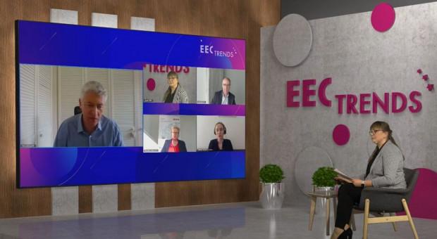 EEC Trends: Nie ma obaw, biura nie zostaną puste