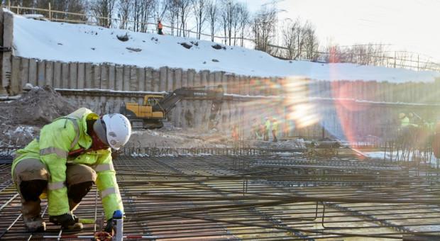 Gdańsk: Wmurowano akt erekcyjny pod budowę centrum informatycznego STOS