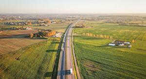 Projekt: ośrodki innowacji do końca 2023 r. będą wspierać startupy w Polsce Wschodniej