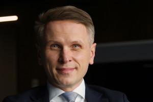 Seweryn Kowalczyk prezesem zarządu Alior Leasing