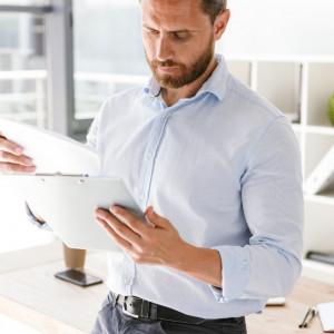 Pracownicy PIP mogą zyskać dodatkowy urlop