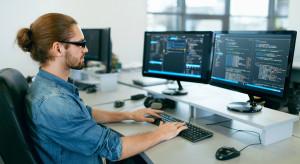 KGHM zorganizuje hackathon dla programistów. Suma nagród to 100 tys. zł