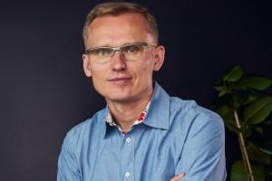 Szef słynnego polskiego start-upu: to idealny moment, by założyć firmę