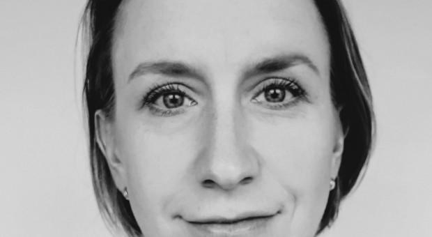 Ewa Lubańska dołączyła do Syrena Real Estate