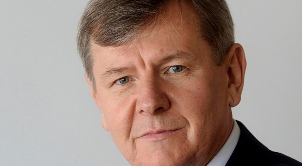 Marek Józefiak przewodniczącym rady nadzorczej Nexery