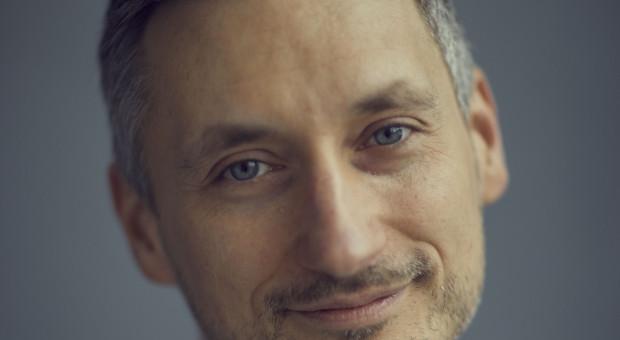 Rafał Glogier-Osiński szefem LMC w Polsce