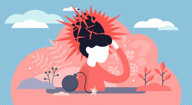 Światowy Dzień Walki z Depresją. Pandemia nasiliła skalę problemu