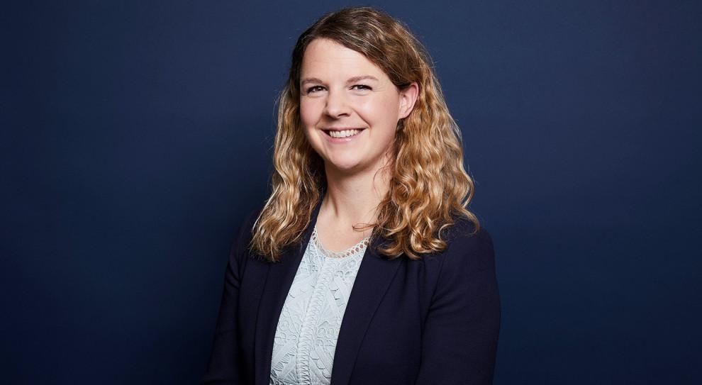 Alexandra Willis szefem marketingu w AELTC