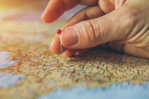 Badanie: Europa regionem największych możliwości dla rozwoju firm