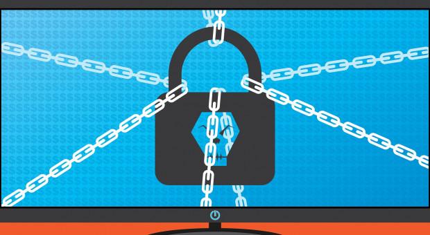 Kontrowersje wokół cyberbezpieczeństwa. Przedsiębiorcy chcą stabilnego prawa