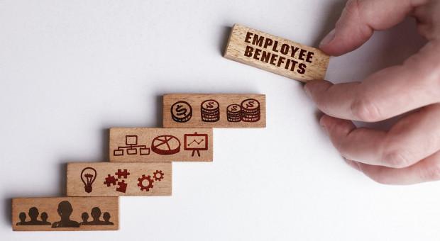 Benefity na czas pandemii. Pracownicy mają wymagania, pracodawcy oferują coraz mniej