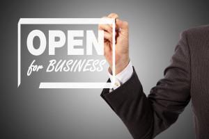 Partnerzy społeczni w RDS apelują o otwarcie zamkniętych branż