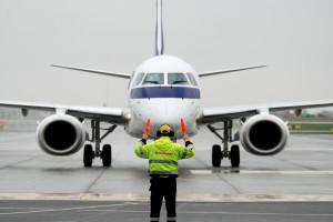 LOT Polish Airlines szuka prezesa