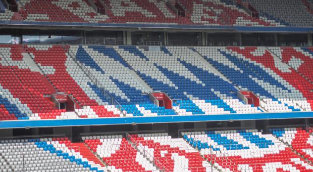Bayern Monachium stawia na automatyzację procesów HR i rozwój employee experience