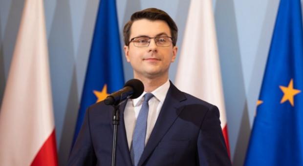 Müller: Jesteśmy otwarci na dyskusję ws. dodatkowej pomocy dla warmińsko-mazurskiego