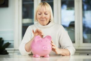 Wzrosną emerytury i renty