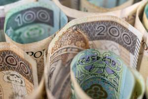 Przedłużono wypłaty zasiłków opiekuńczych z KRUS