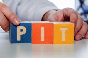 Ostatnie dni na wysłanie PIT-ów do pracowników. Uwaga na bezpieczeństwo danych