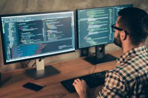 Sigma IT zmienia się w Nexer i zwiększa zatrudnienie