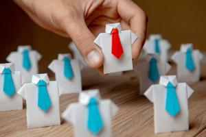 Pandemia szansą dla HR. Firmy zobaczyły, jak odpowiedzialną mają rolę