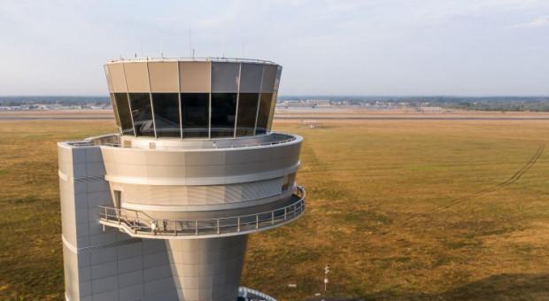 Spór w Polskiej Agencji Żeglugi Powietrznej. Związek powiadomił prokuraturę