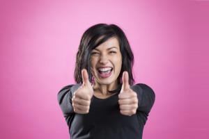 Ponad 70 proc. kobiet jest niezależnych finansowo