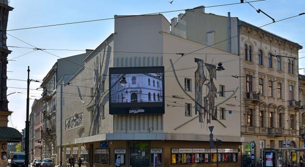 Zwolnienia w Teatrze Bagatela. Konieczne wzmocnienie kadry