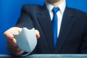 Ponad 22 tys. przedsiębiorstw otrzymało wsparcie z tarcz anykryzysowych