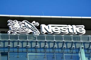 Ruszył nabór do płatnych praktyk w Nestlé Polska