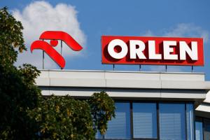 Będą podwyżki płac w Orlenie