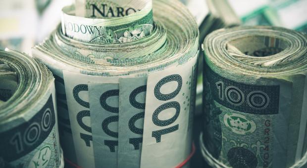 35 proc. pieniędzy z Krajowego Planu Odbudowy na wsparcie firm prywatnych