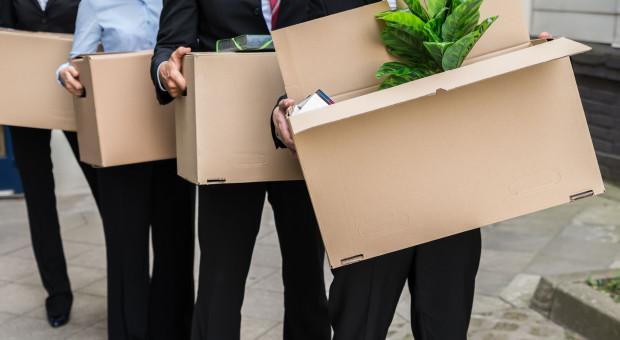 Bezrobocie nadal niskie, ale może być gorzej