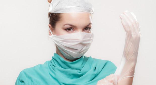 Kobiety w chirurgii skarżą się na dyskryminację i mobbing. Założyły fundację