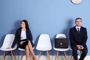 10 proc. pracodawców planuje zwiększenie zatrudnienia
