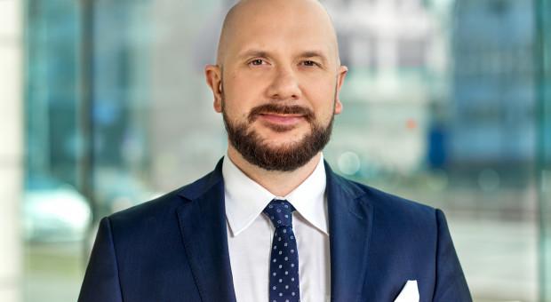 Tomasz Rąba w zespole Nuvalu Polska