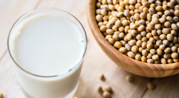 Rośnie popyt na produkty wegańskie i zatrudnienie w sektorze ich produkcji