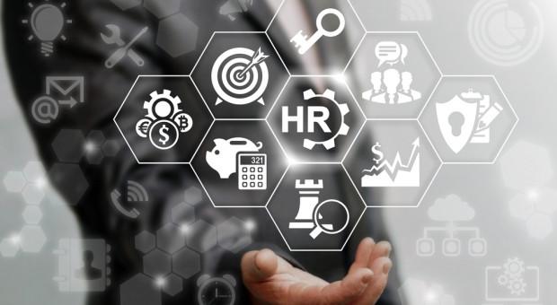 Rynek usług HR w 2020. Praca tymczasowa z blisko 20-proc. spadkiem, outsourcing w górę