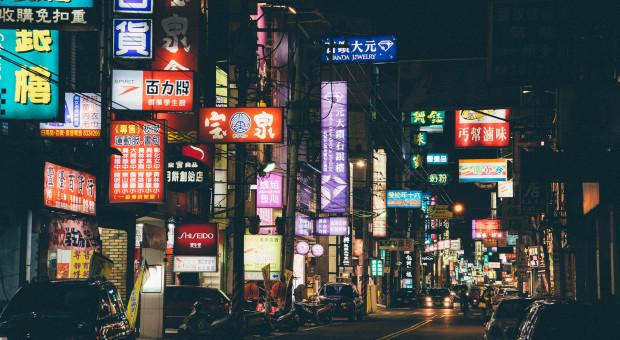 Chiny krajem miliarderów. Z wynikiem 1058 bogaczy biją świat na głowę