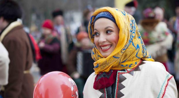 Już ponad ćwierć miliona Ukraińców z zezwoleniami na pobyt