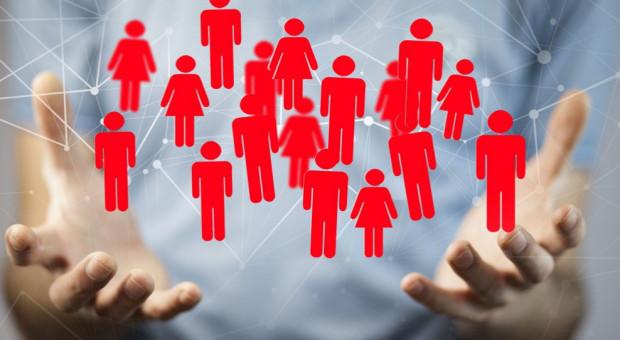 Rynek pracy oczami pracodawców. Demografia, emerytury, przed nami gigantyczne problemy