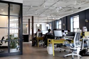Chcą zrewolucjonizować dostęp do specjalistów IT