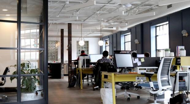 Chcą zrewolucjonizować dostęp do specjalistów IT. Coders Lab i InPlay Recruit połączyły siły