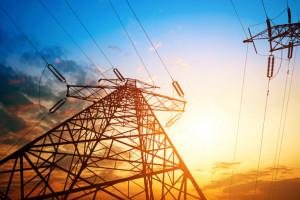 Związkowcy apelują do rządu o zmianę decyzji ws. polityki energetycznej