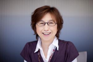 Pierwsza kobieta we władzach największej japońskiej organizacji biznesowej