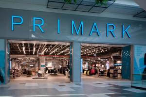 Primark otwiera drugi sklep w Polsce
