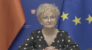 Unia chce podnieść pensje. Polska się sprzeciwia. Oto powody