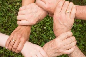 CSR to nie tylko dbanie o wizerunek firmy. Może zaspokoić najważniejsze potrzeby pracowników
