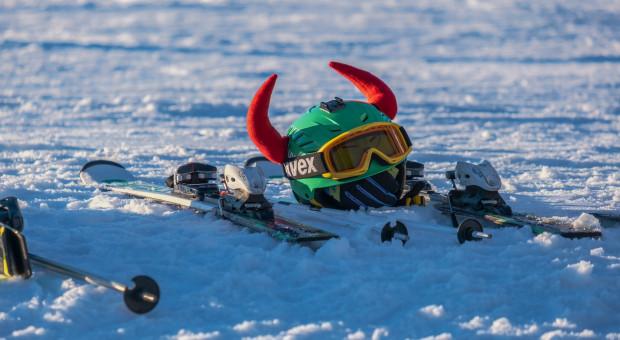 Branża narciarska: Kolejny lockdown przyjmujemy z rezygnacją